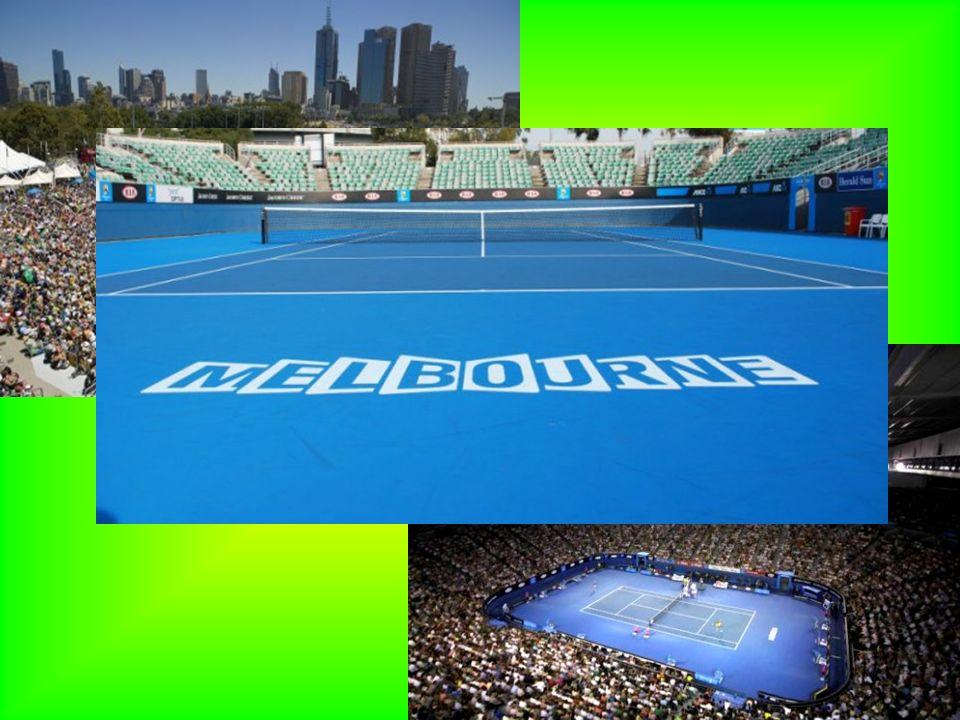 Turniej rozgrywany jest co roku w drugiej połowie stycznia (trzeci i czwarty tydzień rozgrywek ATP i WTA). W Australii termin organizacji turnieju prz