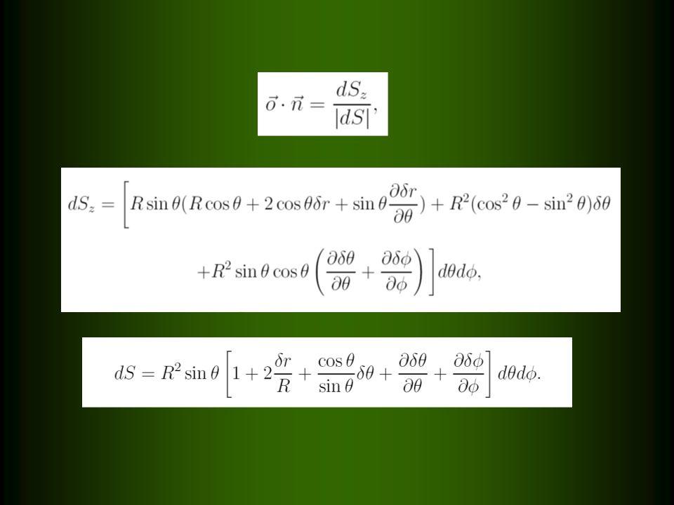 ZMIANA STRUMIENIA MONOCHROMATYCZNEGO Uwzględniamy wszystkie wyrazy w h