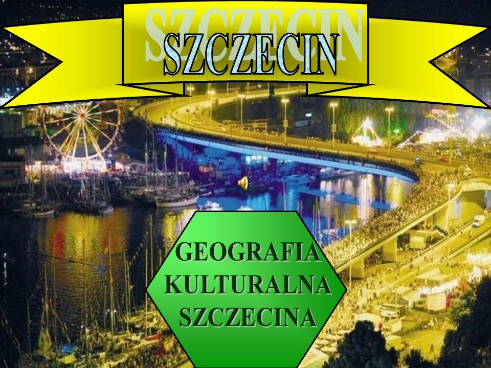 Szczecin jest miastem wojewódzkim oraz powiatowym powiatu grodzkiego.