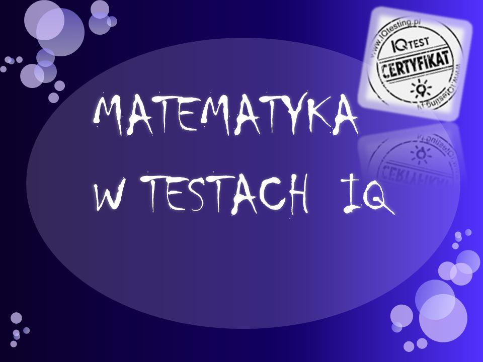 http://archiwum.wiz.pl/images/duz e/1997/01/97012501.JPG