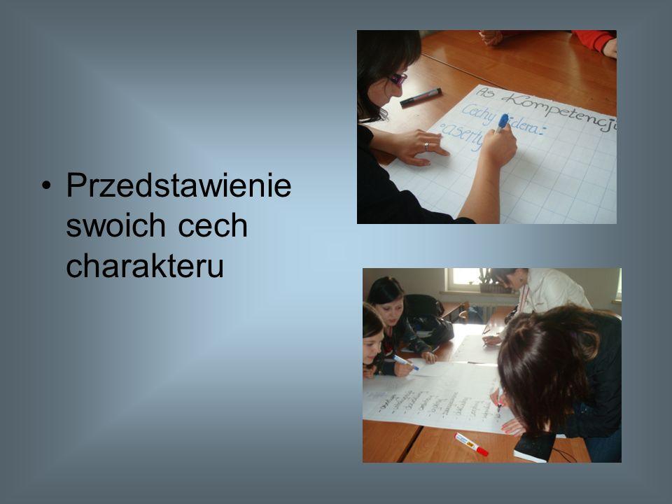 Tematem pierwszego wykładu był Wszechświat w Pigułce prowadził dr Tomasz Denkiewicz Keit.