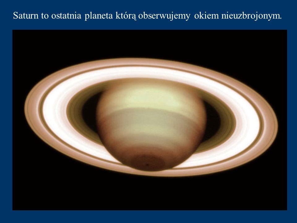 Ganimedes... także mają bardzo ciekawe szczegóły na swojej powierzchni.... i Callisto
