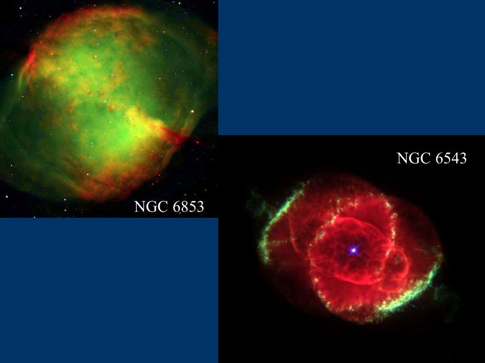 M2-9 NGC 6751