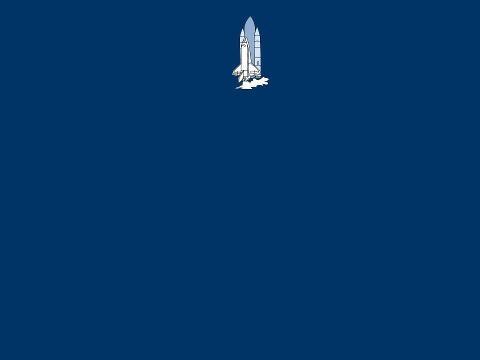 Powierzchnię Księżyca możemy oglądać tak samo dokładnie jak astronauci z amerykańskich misji kosmicznych Apollo, którzy ok.
