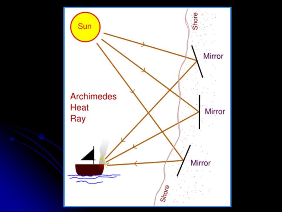 Rok 1613, Kalisz - pierwsze zastosowanie lunety do celów astronomicznych.