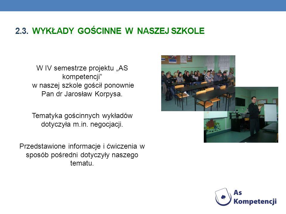 7.4.ELEMENTY CV I.