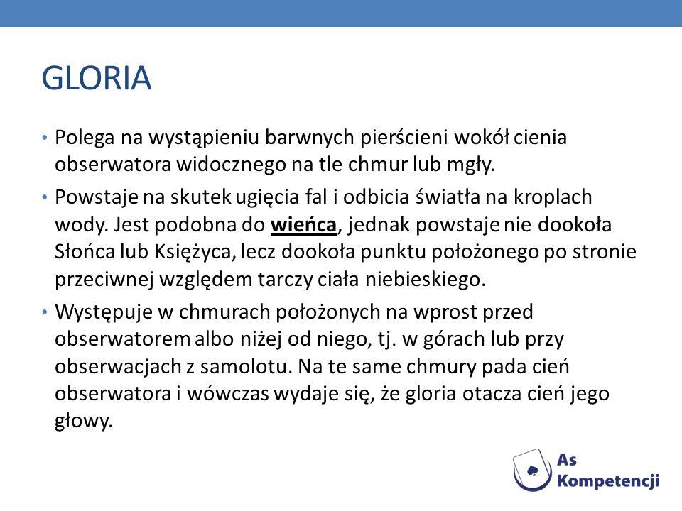 TĘCZA Źródło: http://www.dziennik.pl/files/archive/00100/TECZA_100372g.jpg