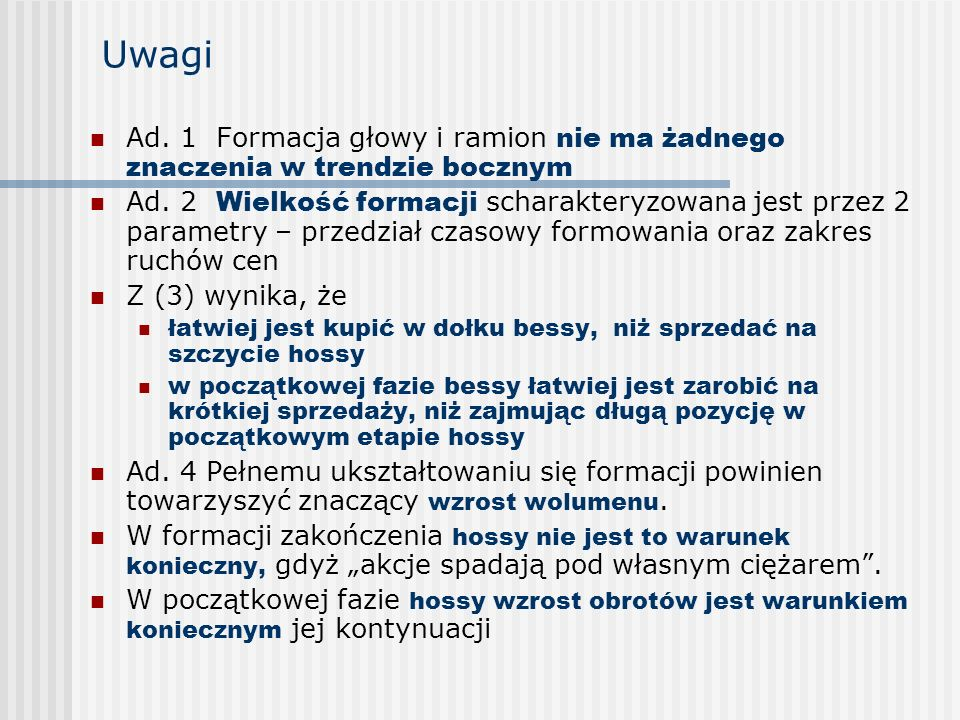 Flaga http://www.wdsoftware.com/pl/encyklopedia-at/