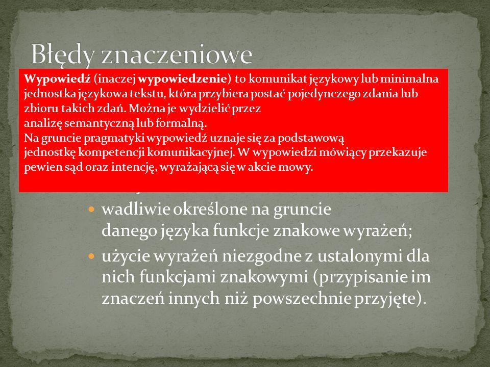 argumentum ad ignorantiam - (łac.