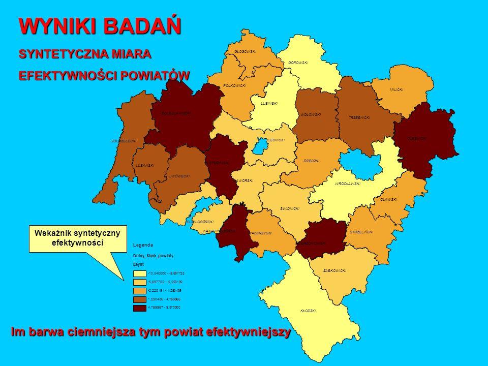Legenda Dolny_Śląsk_powiaty Esynt -10,340000 - -5,697723 -5,697722 - -2,228192 -2,228191 - 1,290435 1,290436 - 4,759966 4,759967 - 9,370000 KŁODZKI MI