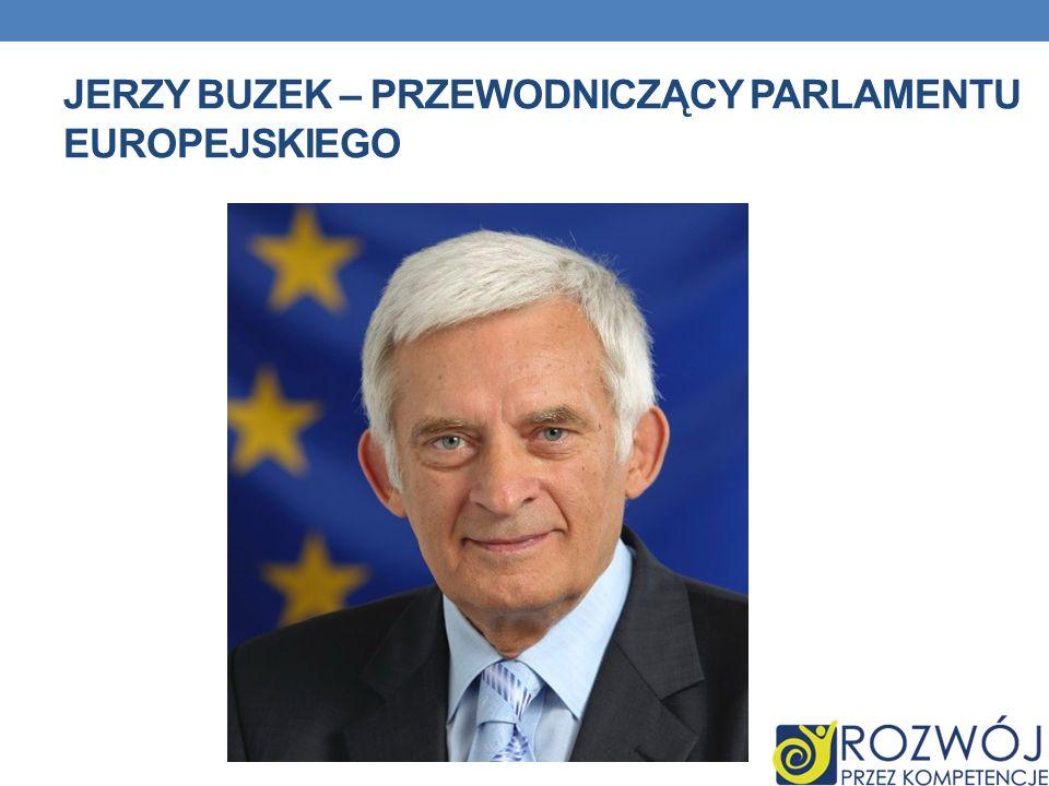 STRUKTURA INSTYTUCJONALNA UE INSTYTUCJE UNII EUROPEJSKIEJ Trybunał Sprawiedliwości - czuwa nad poszanowaniem prawa przy interpretowaniu i wykonywaniu postanowień traktatów, orzeka o legalności (zgodności z traktatami) decyzji podejmowanych przez Radę UE i Komisję oraz rozstrzyga spory w sprawie przyjętych przez państwa członkowskie zobowiązań