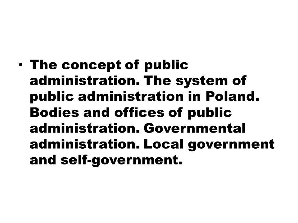 connected with money – związany z pieniędzmi: monetary the Governments monetary policy - polityka monetarna rządu