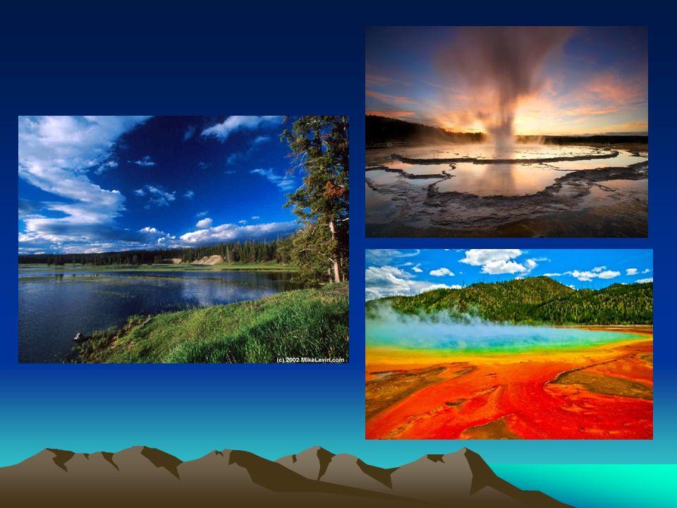 Wielki Kanion Park Narodowy Wielkiego Kanionu (ang.