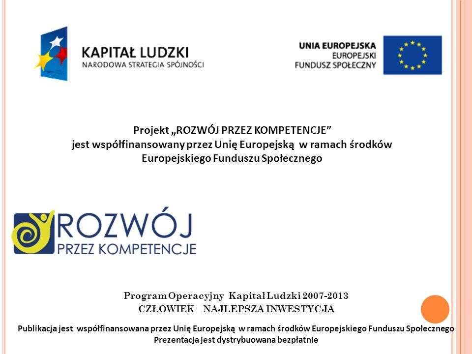 D ANE INFORMACYJNE Nazwa szkoły: Zespół szkół w Kołczygłowach ID grupy: 96/71_MP_G1.
