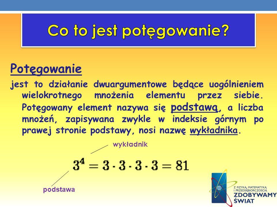 1.Matematyka 2001.Podręcznik dla klasy 2 gimnazjum., A.