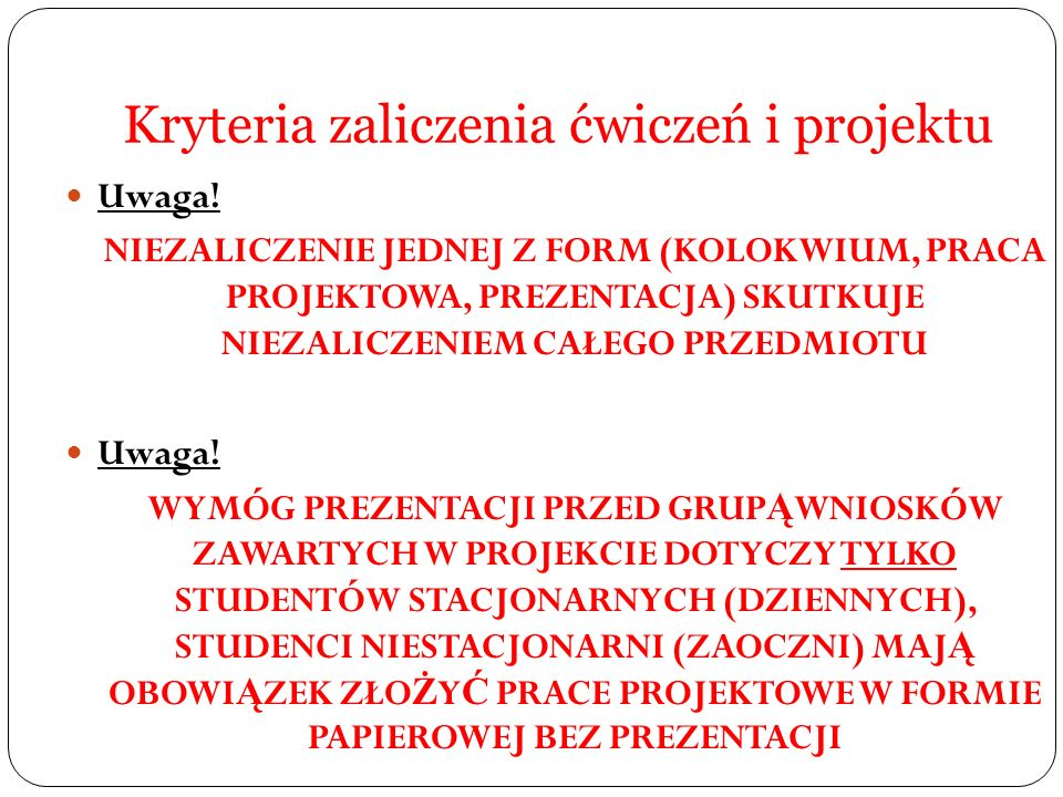 mgr Anna Dudzi ń ska Komunikowanie interpersonalne.