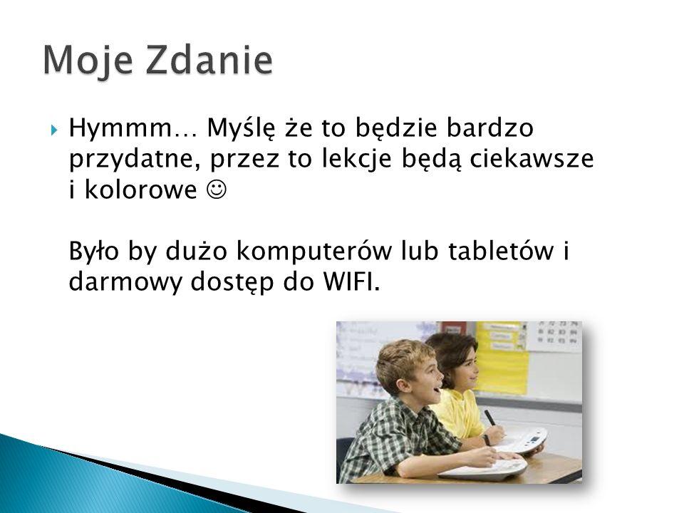 Beata Sawiuk 2D