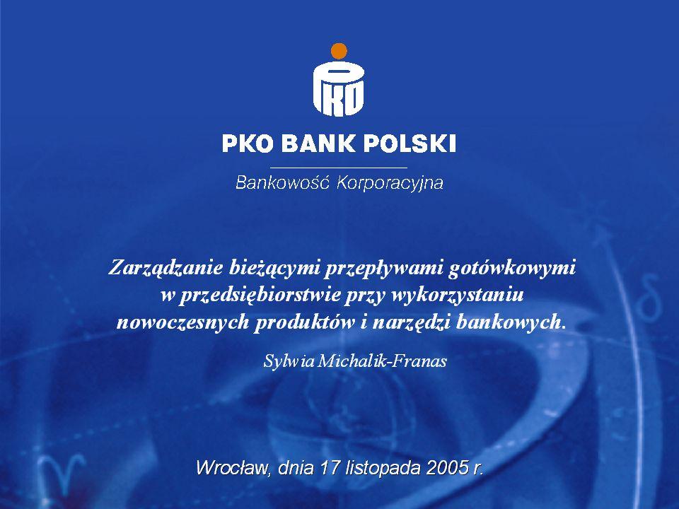 Wrocław, dn. 17 listopada 2005r. 1