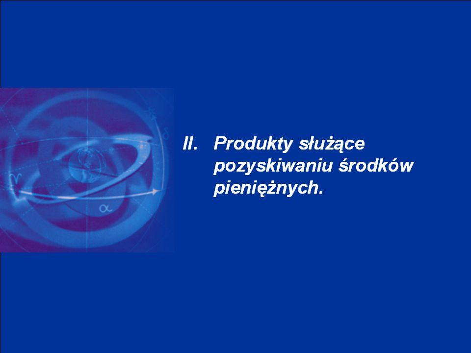 Wrocław, dn. 17 listopada 2005r. 22