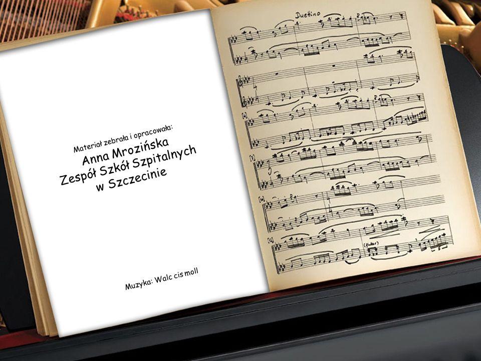 Rodem –warszawianin, sercem- Polak, a talentem- świata obywatel (Cyprian Norwid)