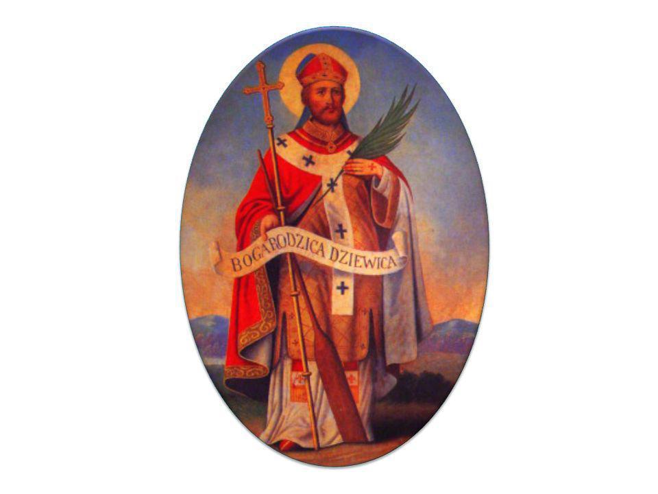 W 981, po śmierci swego mentora, wrócił do Czech jako subdiakon, a po śmierci praskiego biskupa Dytmara od 3 kwietnia 983 stał na czele diecezji praskiej mimo nieosiągnięcia wieku episkopalnego (30 lat).