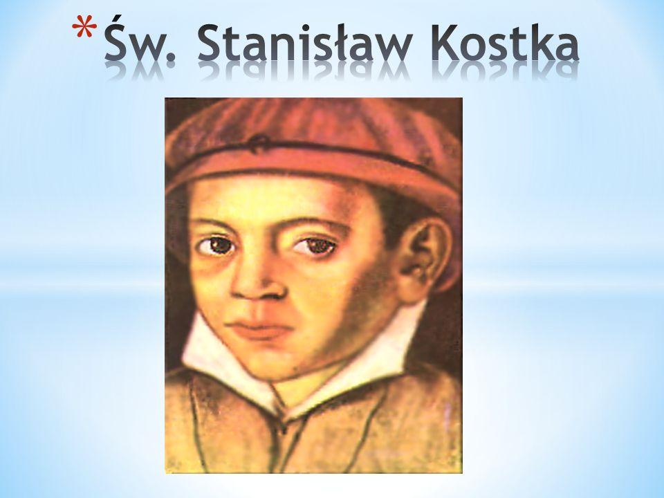 * Był synem Jana, kasztelana zakroczymskiego, i Małgorzaty z Kryskich, pochodzącej z Drobina.