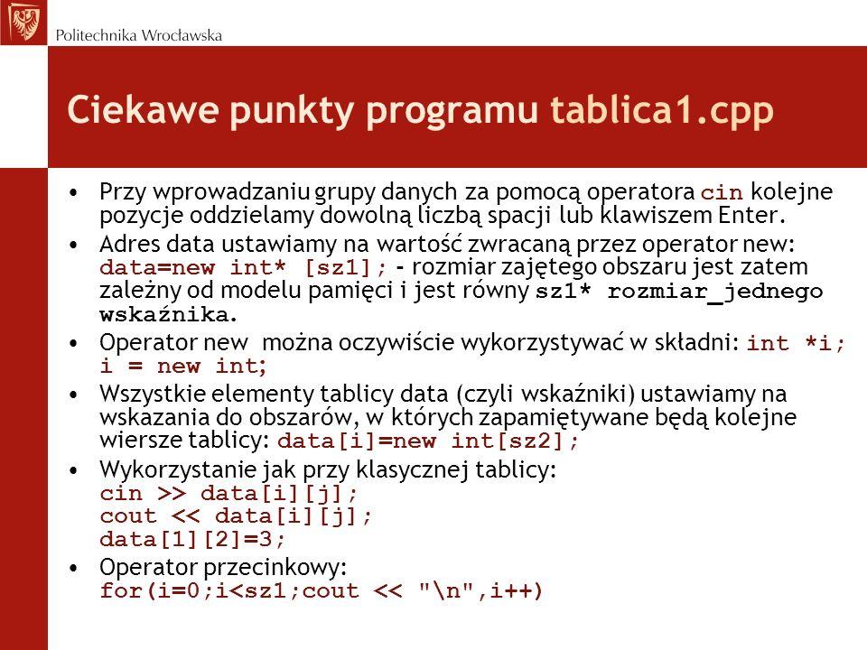 Stos - client code..\..\Visual Studio Projects\test0\test0.sln..\..\Visual Studio Projects\test0\test0.sln W segmencie main tekst str jest zrzucany na stos s a następnie ściągany ze stosu i drukowany na ekranie.