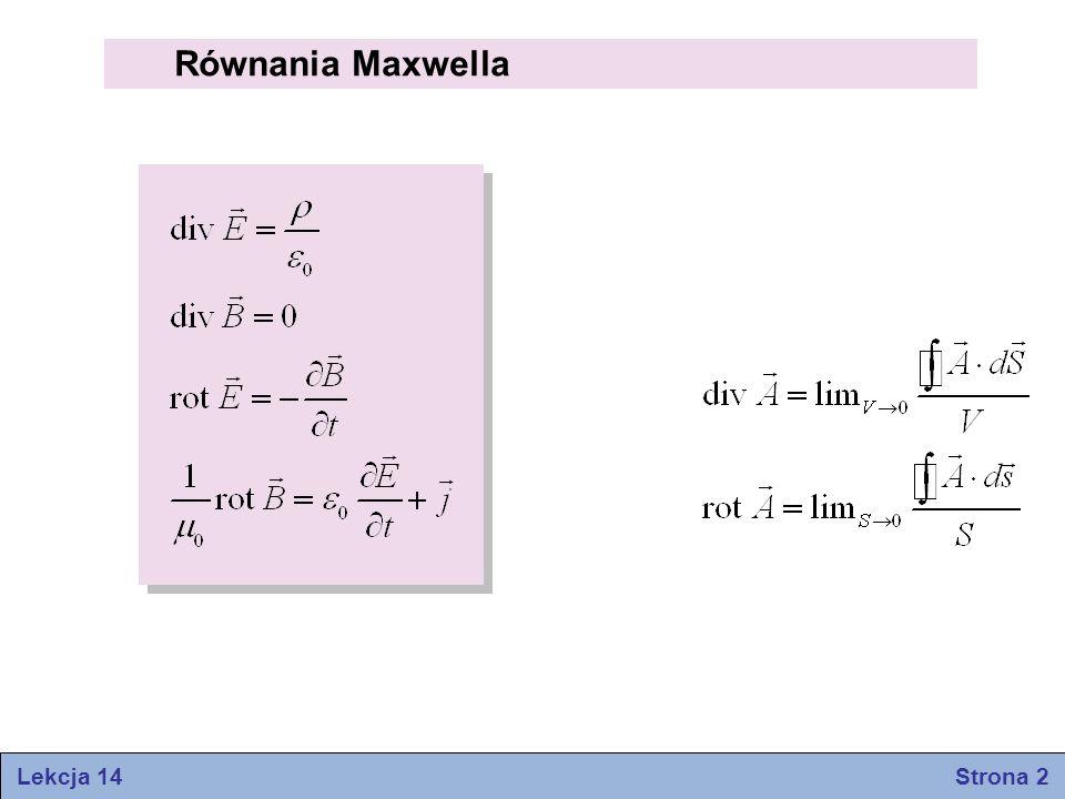 Lekcja 14 Strona 13