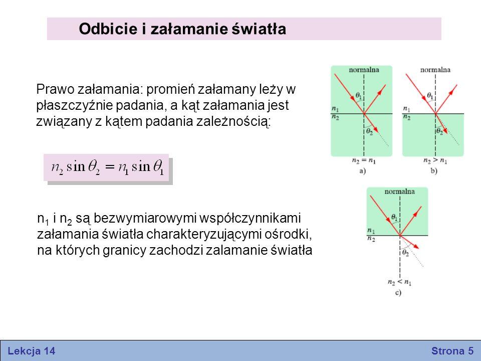 Lekcja 14 Strona 6