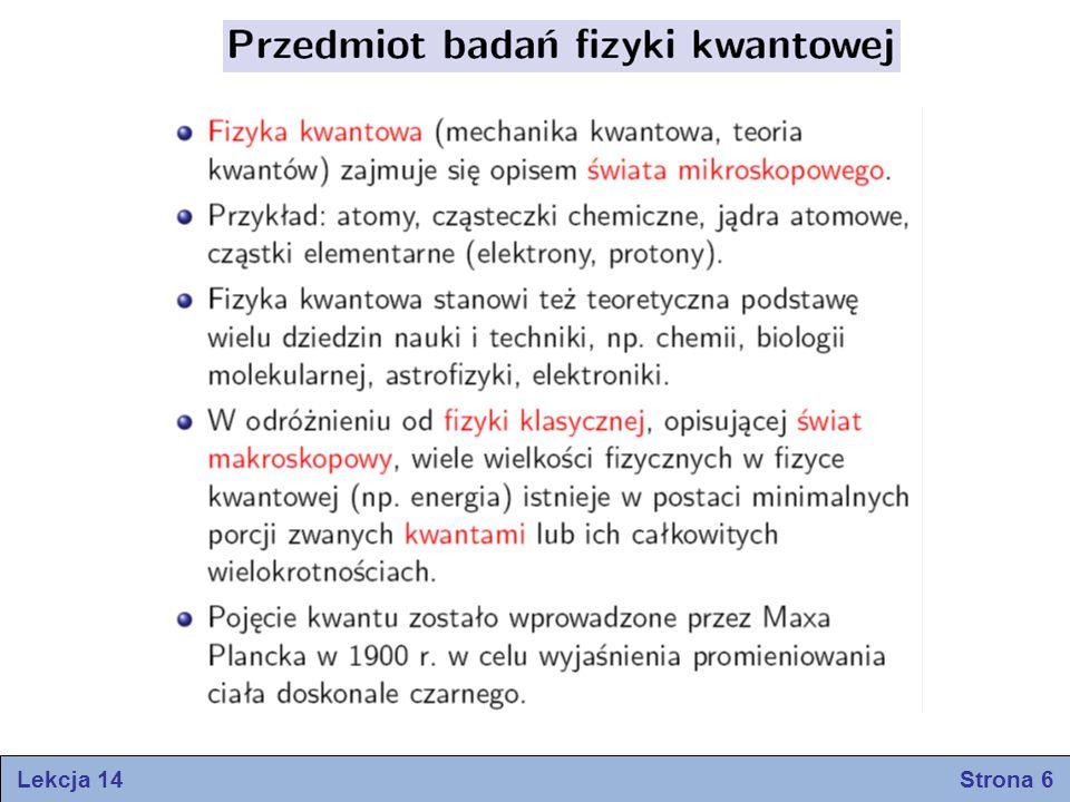Lekcja 14 Strona 7