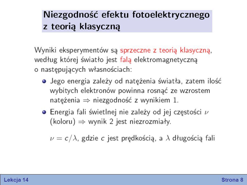 Lekcja 14 Strona 9