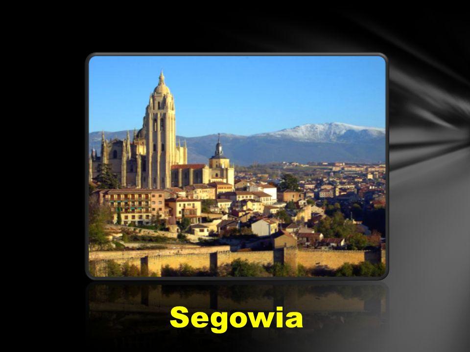 Saragossa – miasto w północno-wschodniej Hiszpanii, przy ujściu rzeki Huerva i Gallego do Ebro, 700 tysięcy mieszkańców (2010), piąte co do wielkości miasto Hiszpanii.
