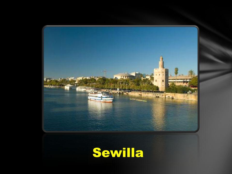 Segowia
