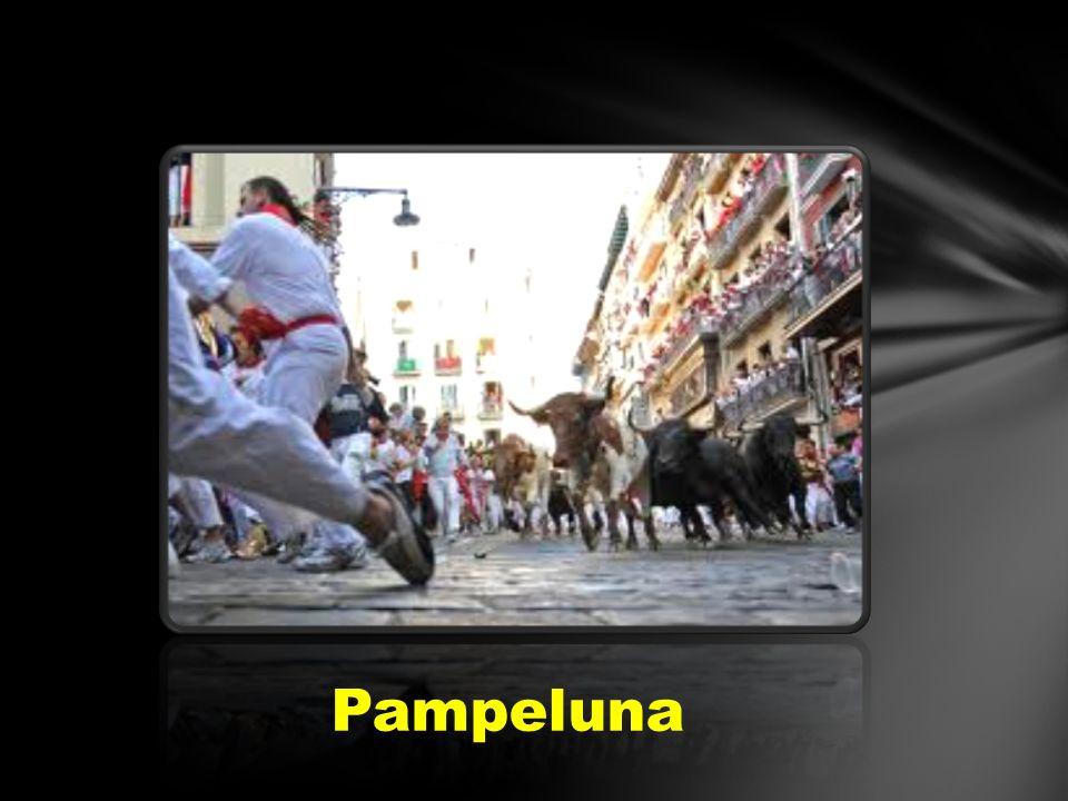 W Walencji znajduje się wiele ciekawych miejsc do zwiedzenia przez turystów.