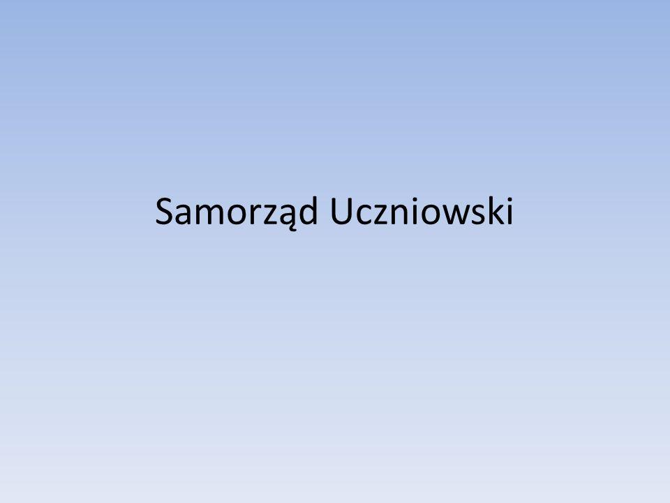 Upoważnienie do wnioskowania o zmianach w Statucie mają: a) Dyrektor szkoły, b) Rada Pedagogiczna, c) Samorząd Uczniowski, d) Rada Rodziców.