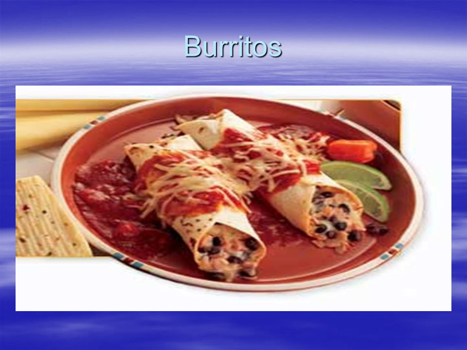 Nachos Składniki: Tortilla: - mąka (najlepiej kukurydziana) - gorąca woda - oliwa - trochę proszku do pieczenia - sól Nachos: - sok z limonek - oliwa - papryka (ostra, mielona) - kminek - sól
