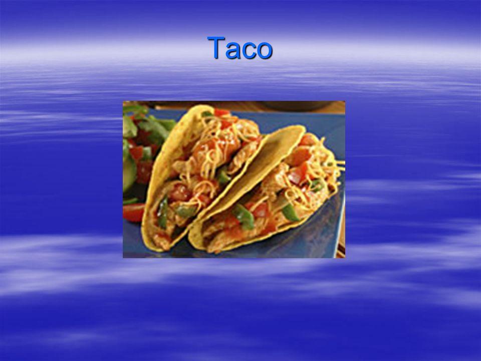 Przepis na enchilades 8 Placków Tortilla Flavers z mąki pszennej 1 słoiczek sosu do Enchilady łagodny lub ostry 2 piersi z kurczaka, ugotowane i pocięte w paseczki 1/2 kg startego żółtego sera Przygotować sos do Enchilady tak jak w instrukcji na opakowaniu.