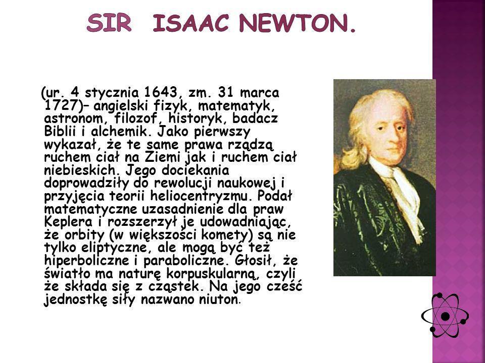 (ur. 19 czerwca 1623 w Clermont- Ferrand, zm. 19 sierpnia 1662 w Paryżu) – francuski filozof, matematyk, pisarz i fizyk. Tematem jego badań były prawd