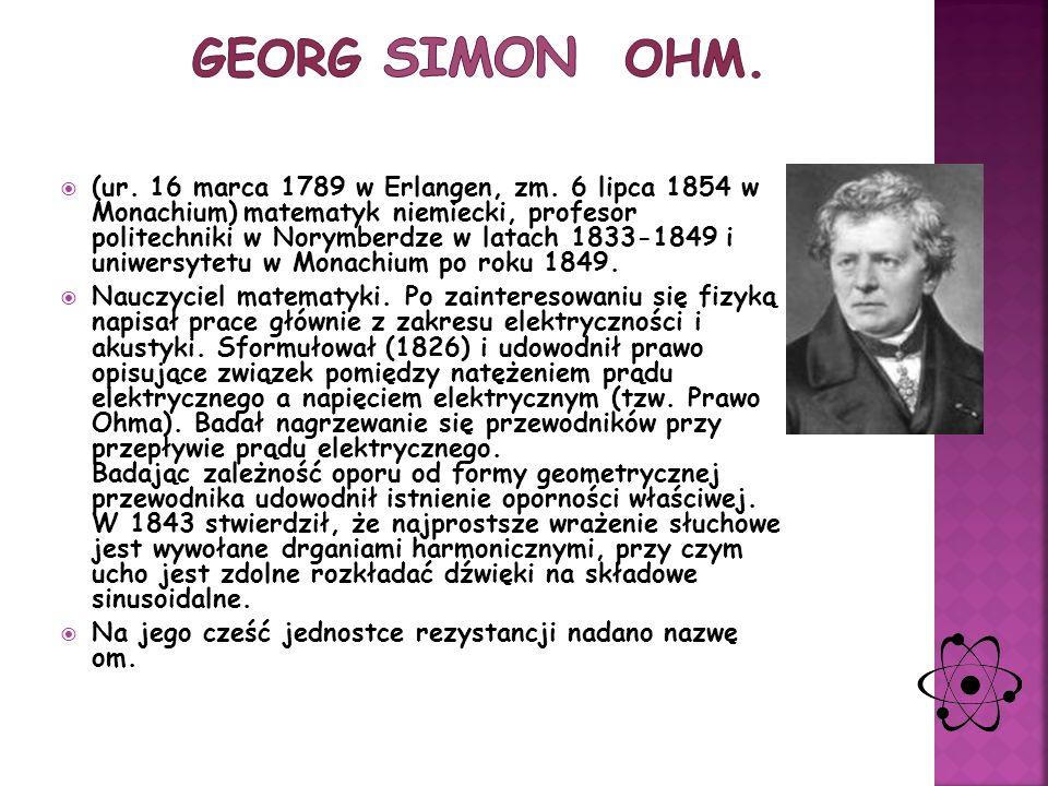 (ur. 4 stycznia 1643, zm. 31 marca 1727)– angielski fizyk, matematyk, astronom, filozof, historyk, badacz Biblii i alchemik. Jako pierwszy wykazał, że