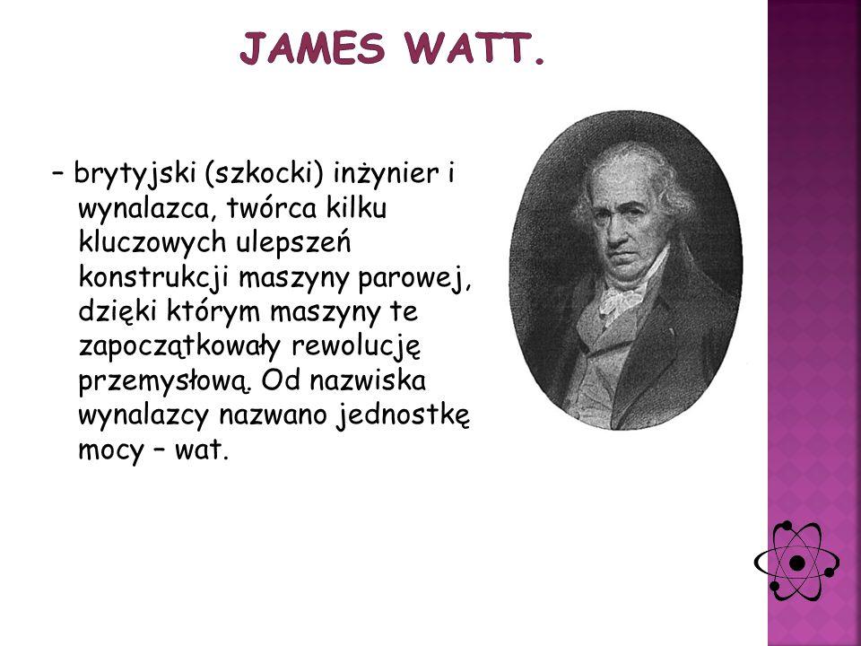 (ur. 16 marca 1789 w Erlangen, zm. 6 lipca 1854 w Monachium) matematyk niemiecki, profesor politechniki w Norymberdze w latach 1833-1849 i uniwersytet