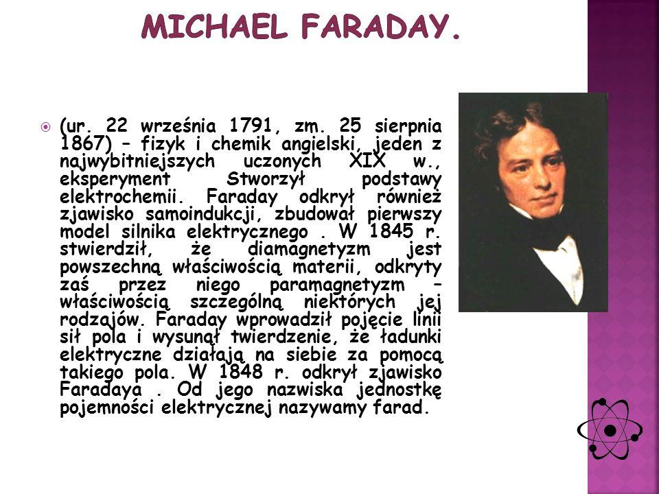 (ur. 20 stycznia 1775 w Lyonie, zm. 10 czerwca 1836 w Marsylii, pochowany na Cmentarzu Montmartre w Paryżu) – francuski fizyk i matematyk, zajmował si