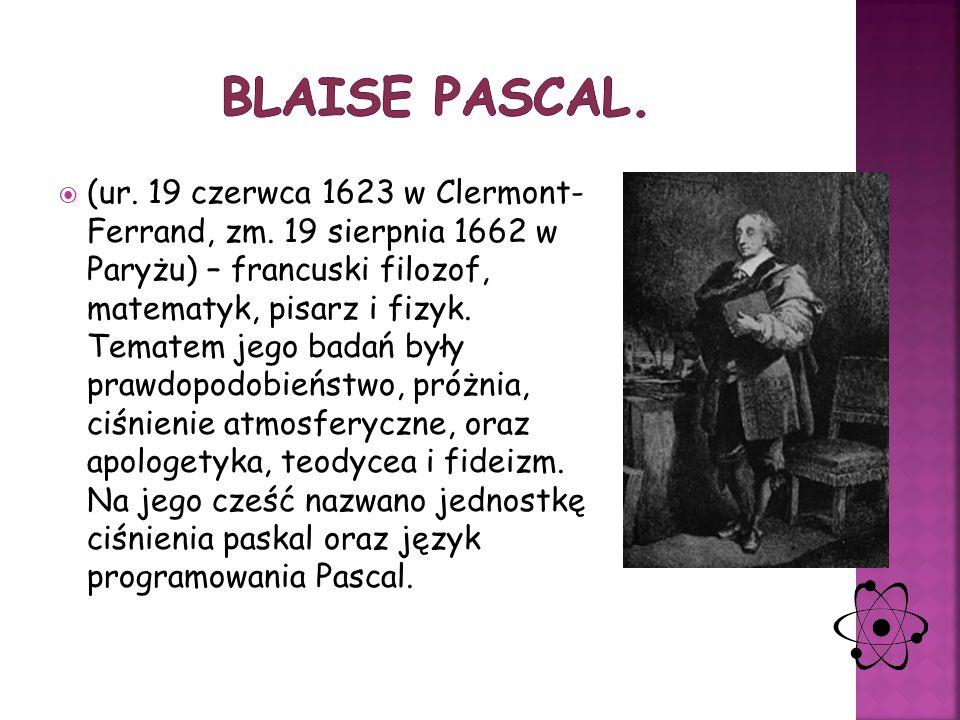 (ur. 18 lutego 1745 w Como, zm. 5 marca 1827 tamże) - włoski fizyk, wynalazca, konstruktor i fizjolog. W roku 1774 skonstruował elektrofor, umożliwiaj