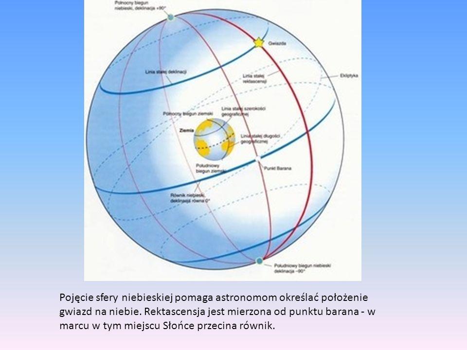 Zdjęcie dziury ozonowej nad Antarktydą.