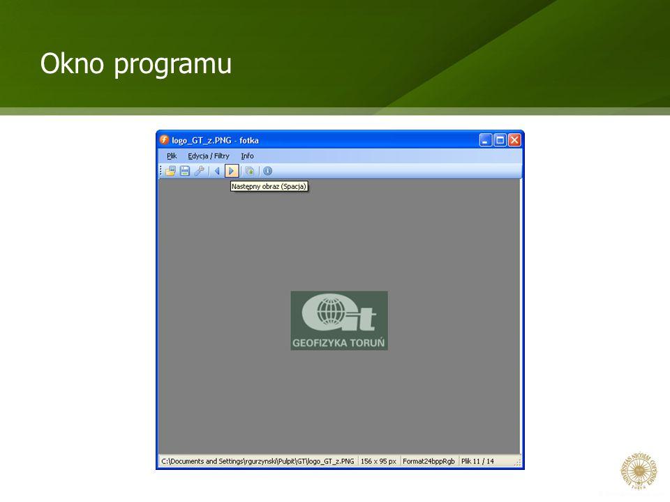 Język programowania C# C# C# (C Sharp, C, wym.