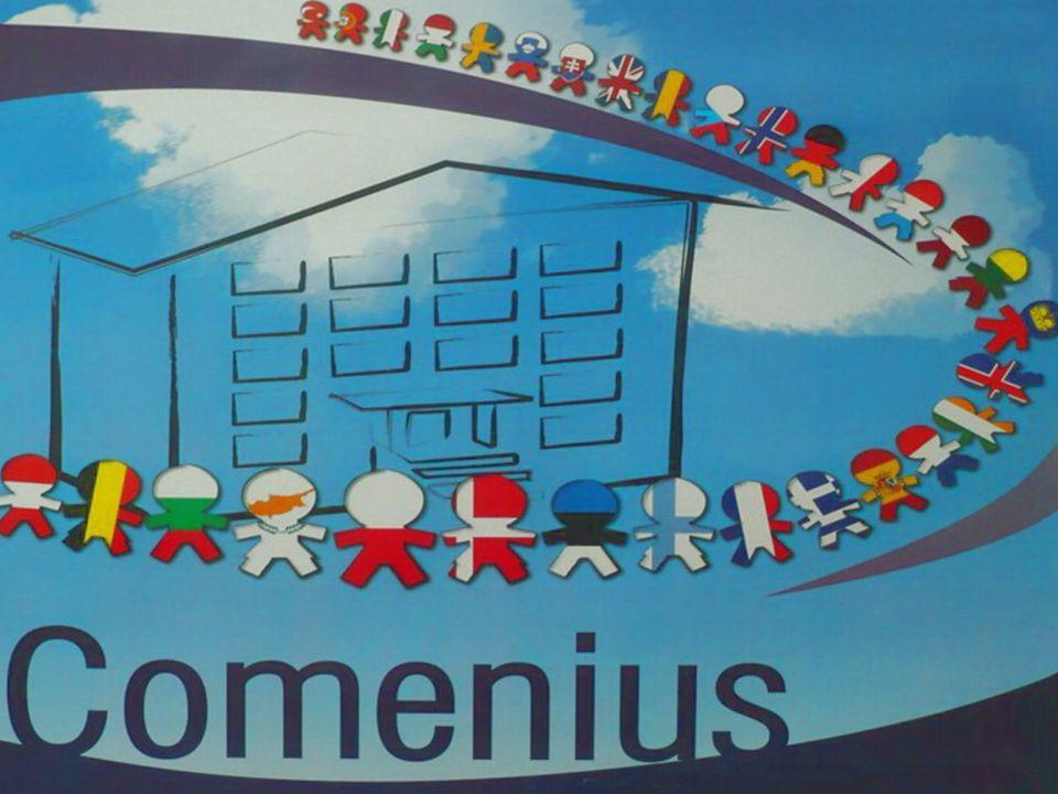 Projekt: Wszyscy stanowimy jedność Project: All together we are like one Szkoła Podstawowa nr 22 im.