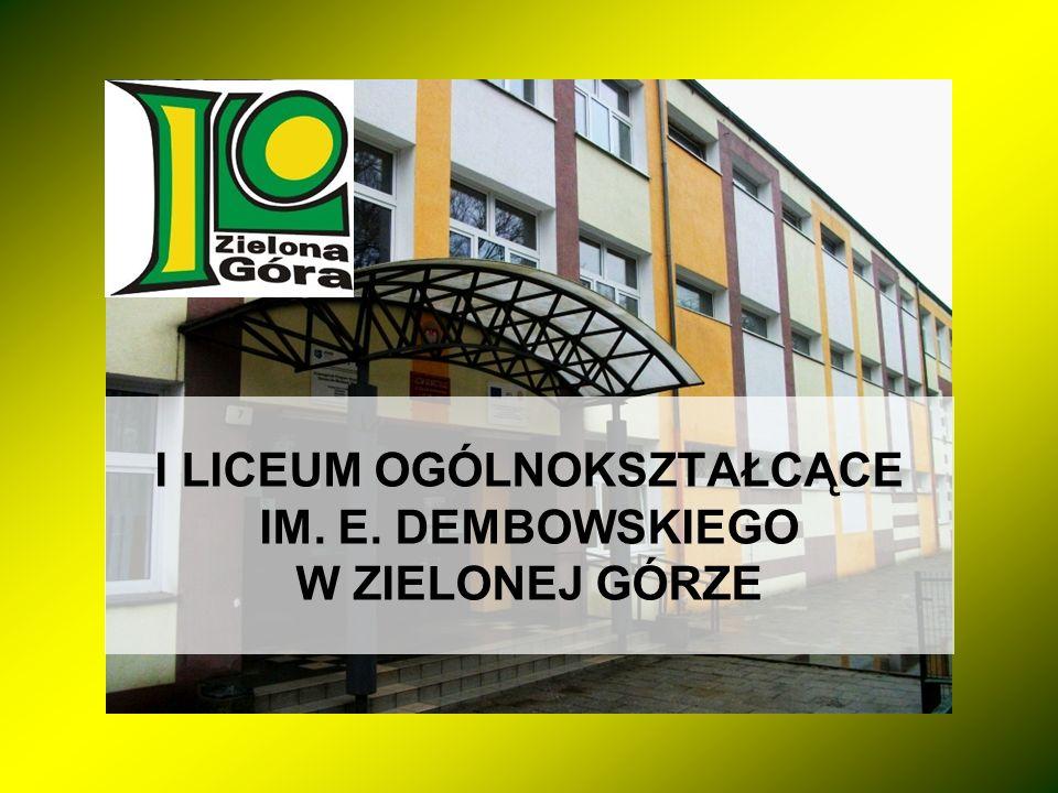 Obóz Integracyjny w Łukęcinie dla klas pierwszych W ciągu czterech dni klasy pierwsze integrują się nad morzem poprzez udział w różnych zajęciach i imprezach :)