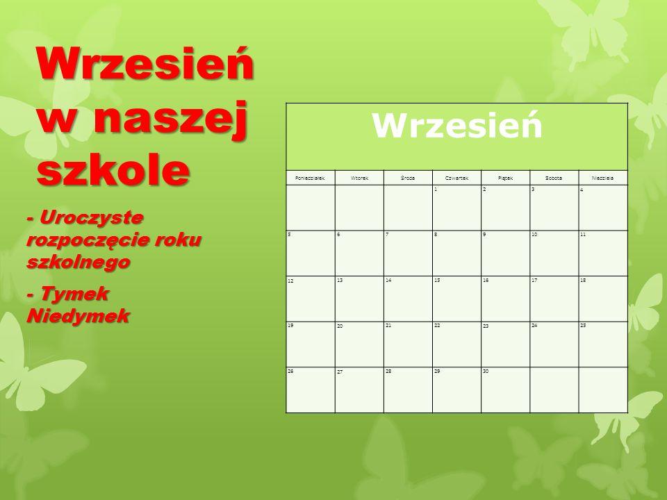 Festiwal Nauki i Dzień Sportu 1 czerwca odbywają się w naszej szkole: Festiwal Nauki i Dzień Sportu.