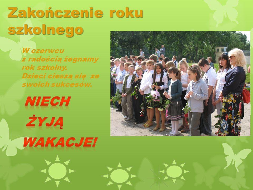 Dzień Bez Przemocy Stop przemocy!!! W czerwcu obchodzimy Dzień Bez Przemocy. W ten dzień dzieci ubierają się na czerwono. Hasło tego dnia to,,Stop prz