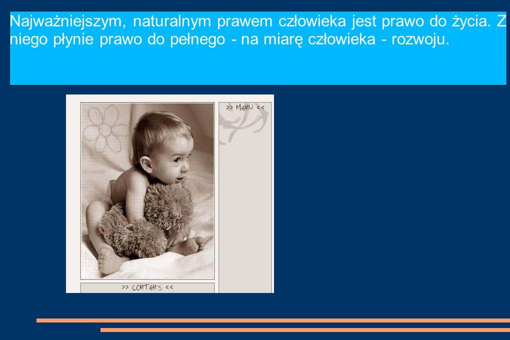 PRAWO DO STOWARZYSZANIA SIĘ W Polsce wszystkie dzieci mogą należeć do różnych organizacji młodzieżowych, którymi kierują dorośli np.