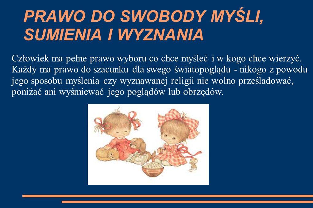 PRAWO DO NAZWISKA W Polsce każdy ma prawo do nazwiska i obywatelstwa. Każde dziecko po urodzeniu musi być zarejestrowane w Urzędzie Stanu Cywilnego. N